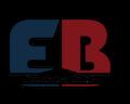 EB – Immobilien Logo